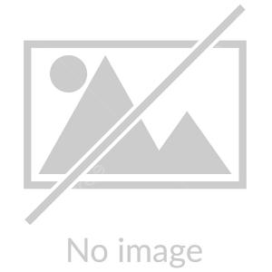 خرید شارژ ایرانسل , همراه اول ,تالیا,رایتل با قیمت مناسب
